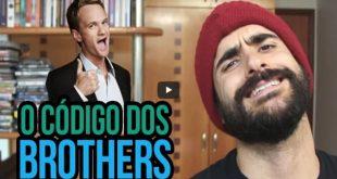 codigo-dos-brothers