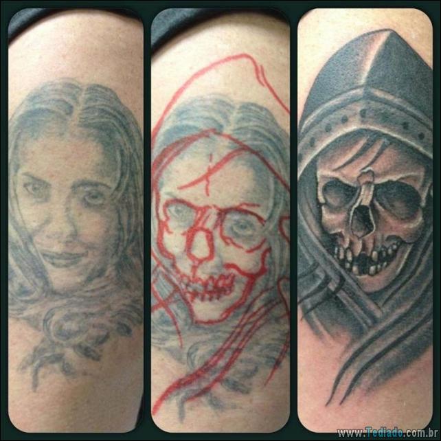 corrigindo-tatuagens-indesejadas-01