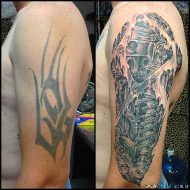 corrigindo-tatuagens-indesejadas-05