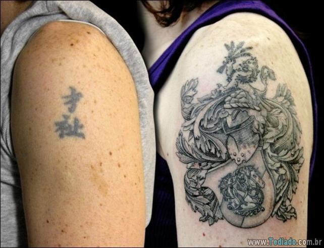 corrigindo-tatuagens-indesejadas-07