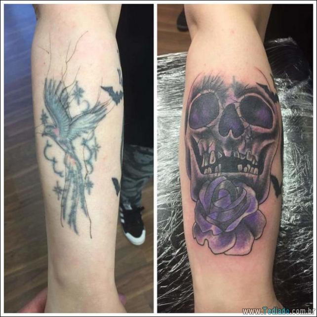 corrigindo-tatuagens-indesejadas-08