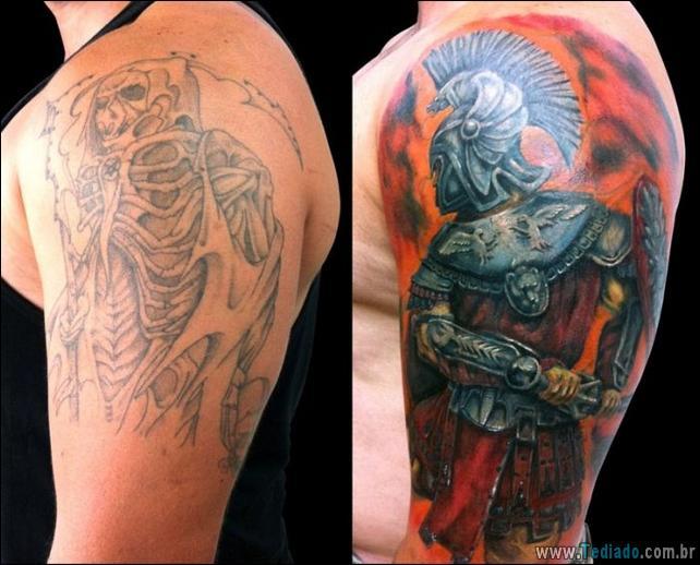 corrigindo-tatuagens-indesejadas-11