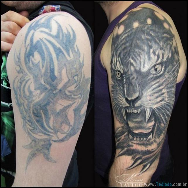 corrigindo-tatuagens-indesejadas-13