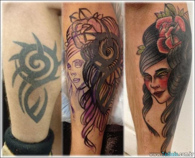 corrigindo-tatuagens-indesejadas-14