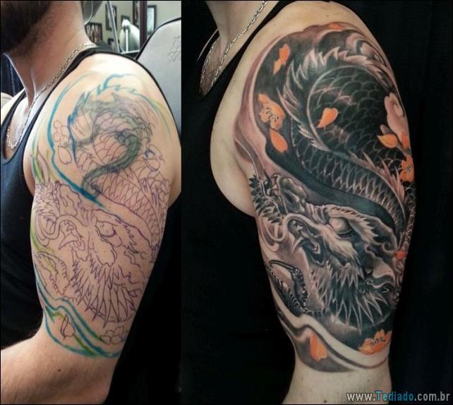 corrigindo-tatuagens-indesejadas-15