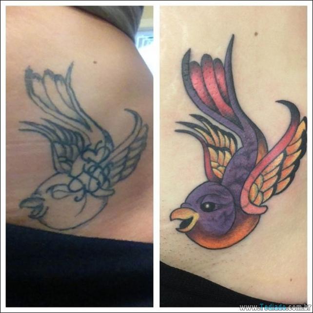 corrigindo-tatuagens-indesejadas-16