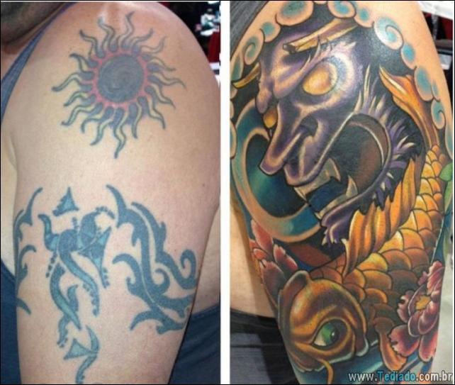 corrigindo-tatuagens-indesejadas-19