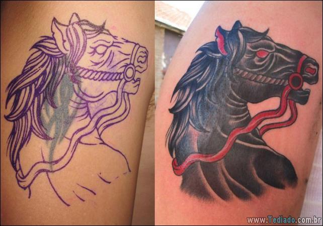 corrigindo-tatuagens-indesejadas-20