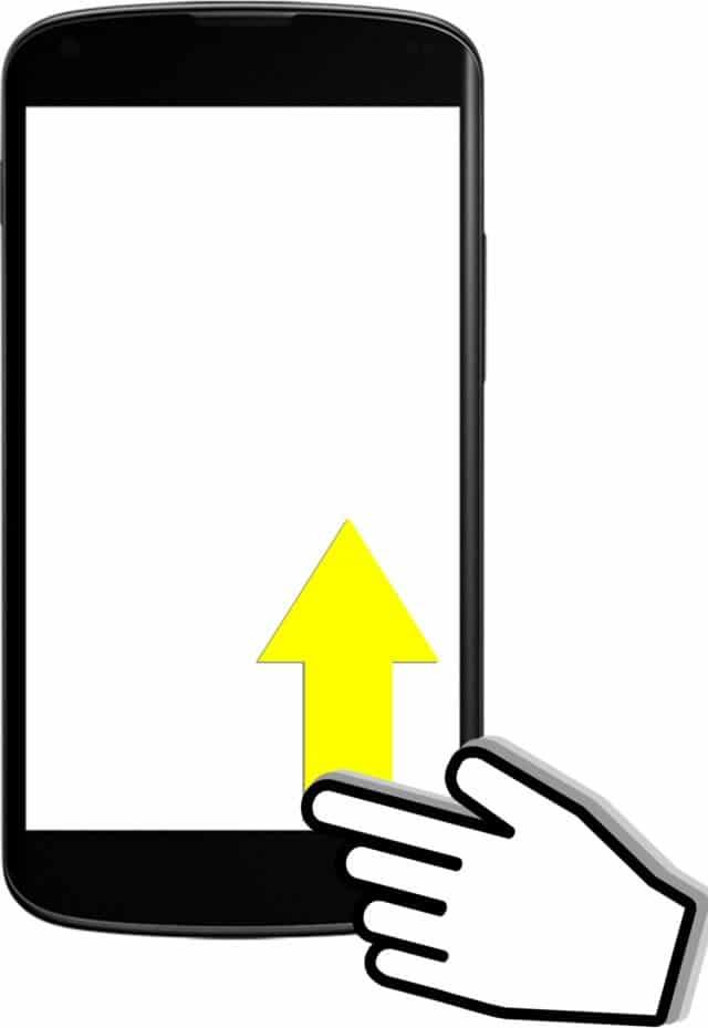 deslizado-dedo-celular-01
