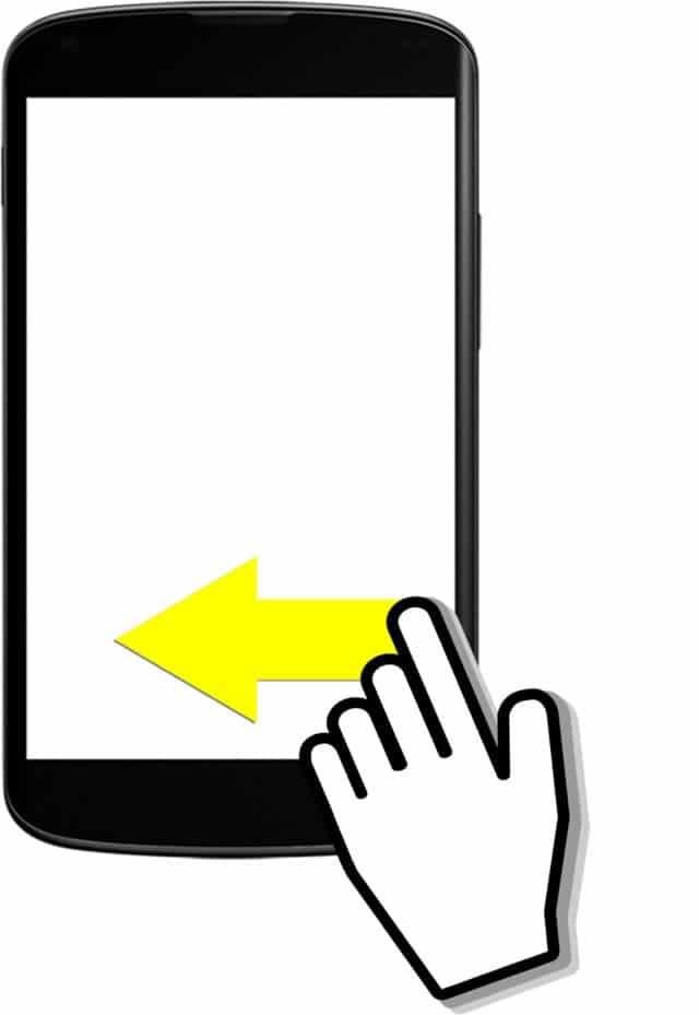 deslizado-dedo-celular-02