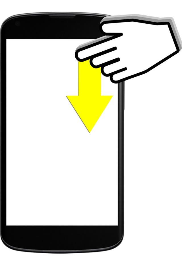 deslizado-dedo-celular-03