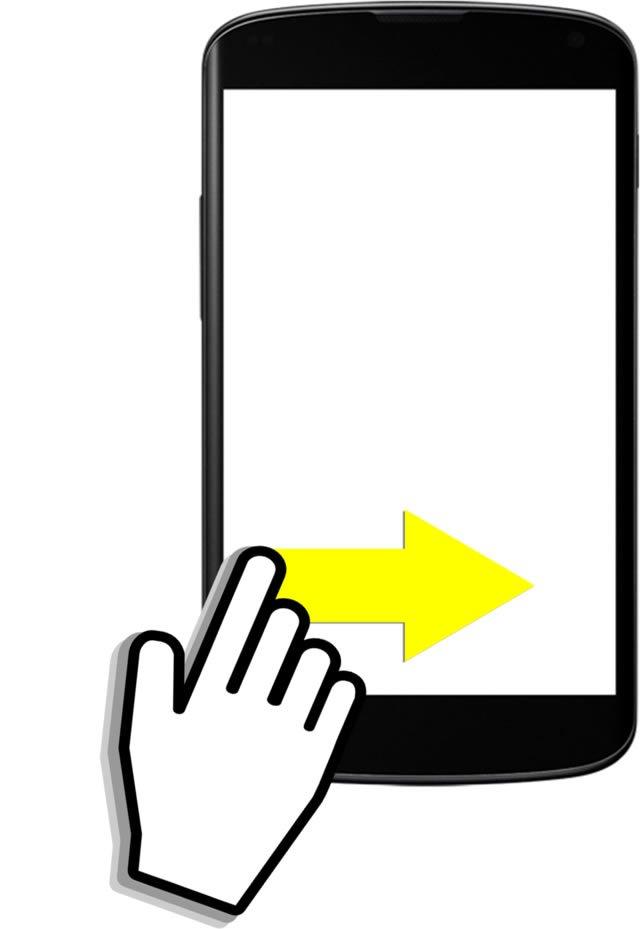 deslizado-dedo-celular-04