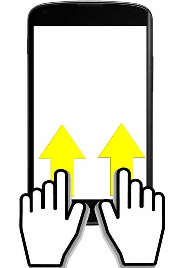 deslizado-dedo-celular-05