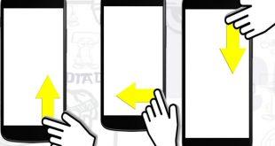 deslizado-dedo-celular-06