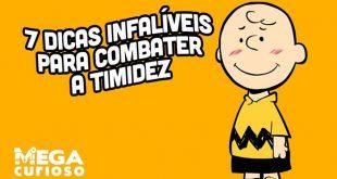 dicas-timedez