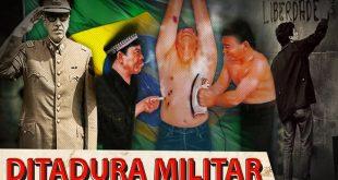 ditadura-militar