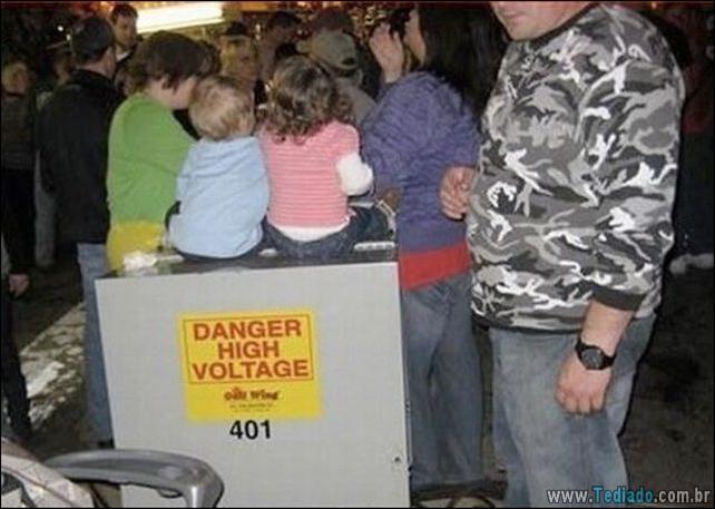 extremamente-perigosos-19