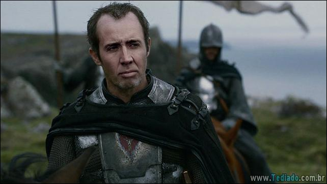 nicolas-cage-game-of-thrones-01