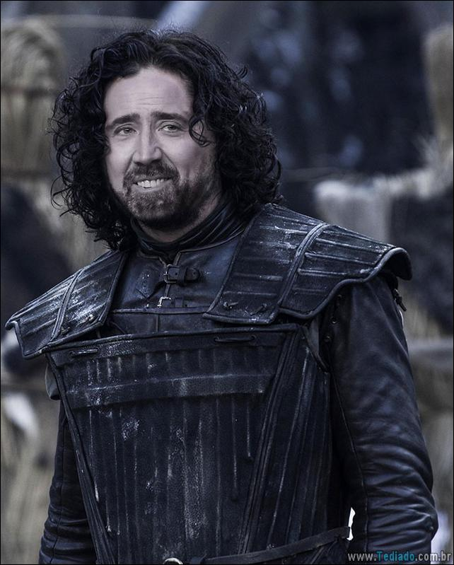 nicolas-cage-game-of-thrones-02