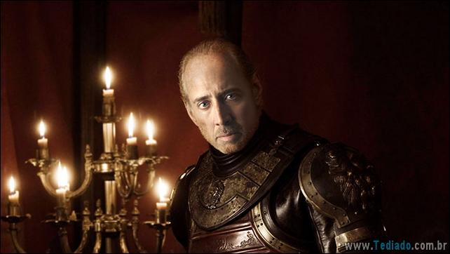 nicolas-cage-game-of-thrones-03