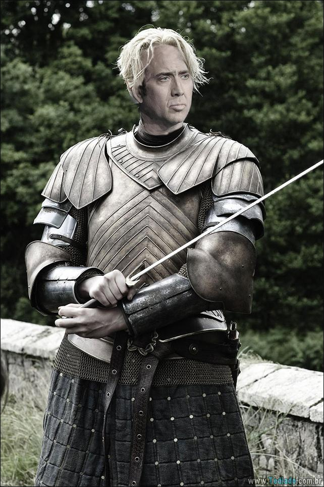 nicolas-cage-game-of-thrones-04