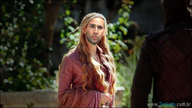 nicolas-cage-game-of-thrones-07