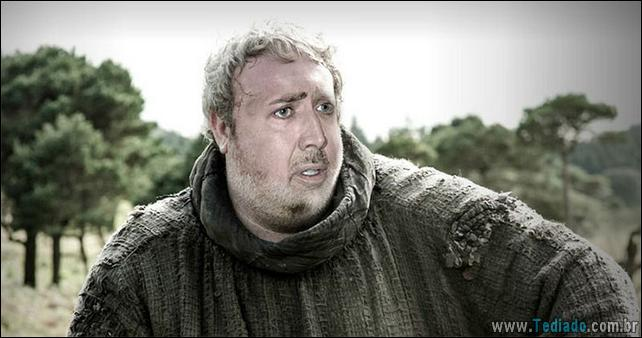 nicolas-cage-game-of-thrones-08