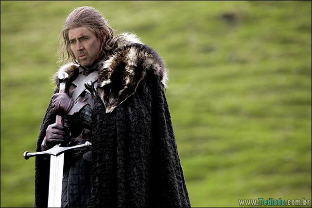 nicolas-cage-game-of-thrones-09