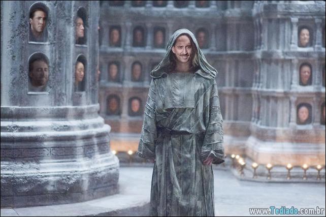 nicolas-cage-game-of-thrones-17