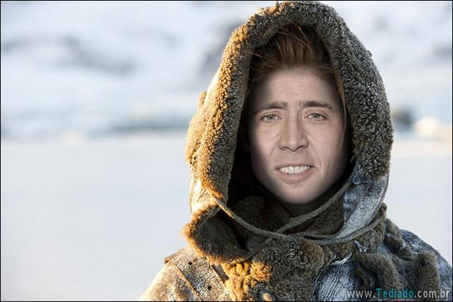 nicolas-cage-game-of-thrones-19