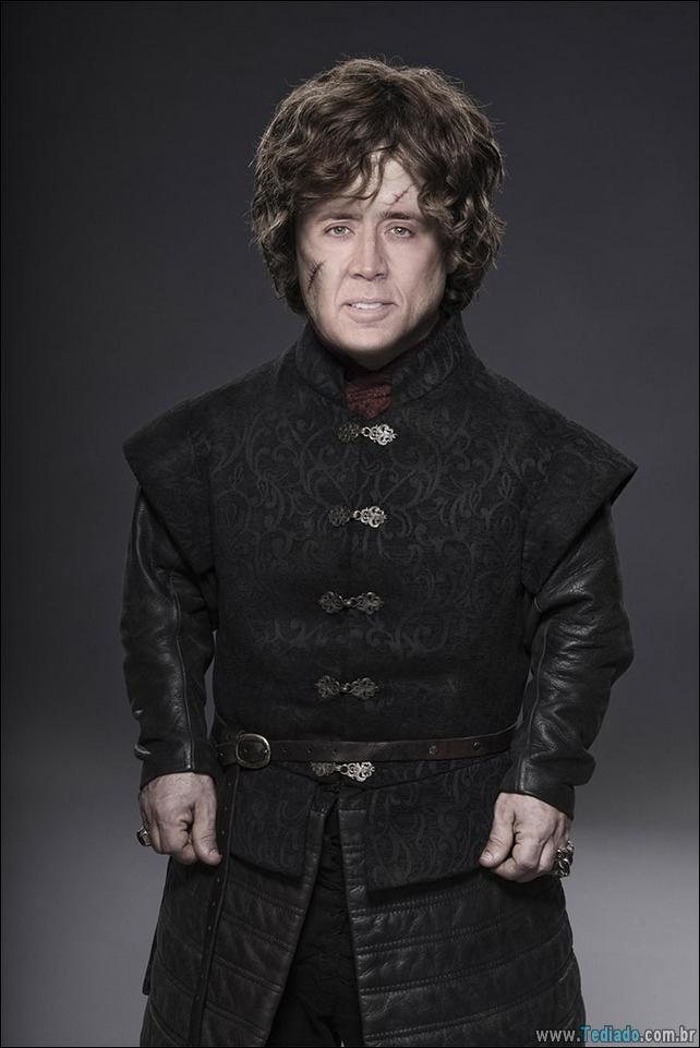 nicolas-cage-game-of-thrones-20