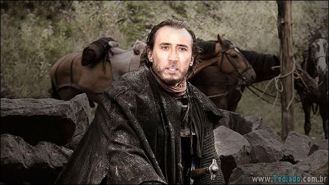nicolas-cage-game-of-thrones-22