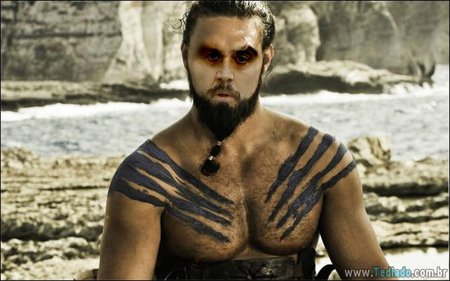 nicolas-cage-game-of-thrones-24