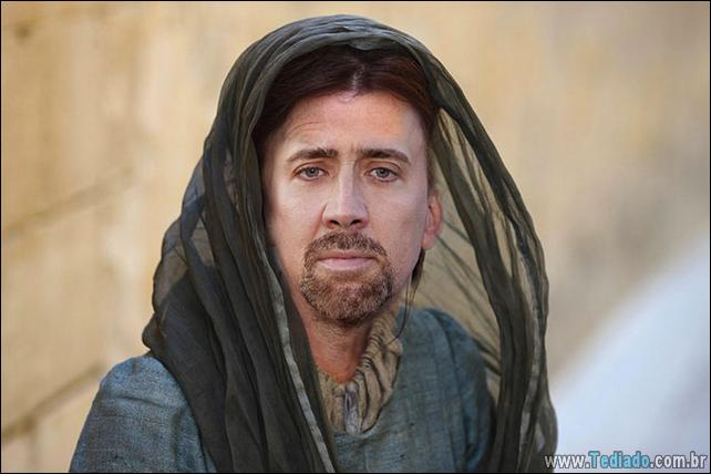 nicolas-cage-game-of-thrones-25