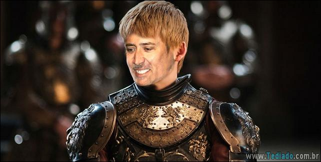 nicolas-cage-game-of-thrones-26
