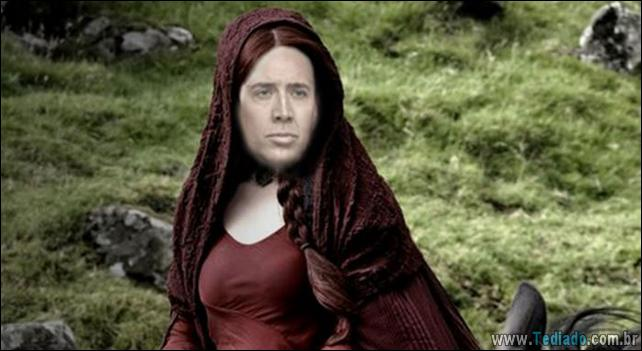 nicolas-cage-game-of-thrones-27