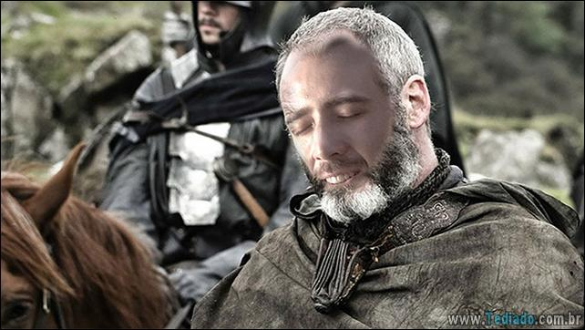 nicolas-cage-game-of-thrones-28