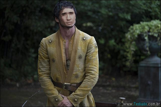 nicolas-cage-game-of-thrones-29