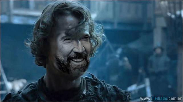 nicolas-cage-game-of-thrones-30