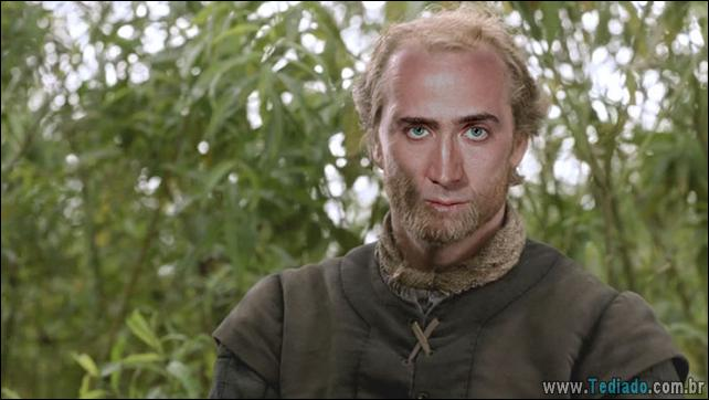nicolas-cage-game-of-thrones-31