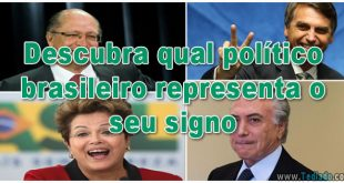 signo-politico