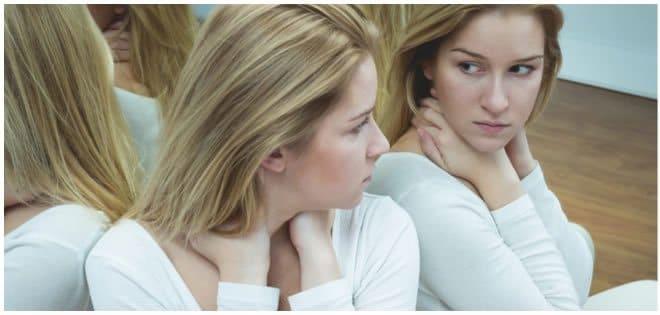 8 Sinais de que você está desperdiçando sua vida e não percebe 2