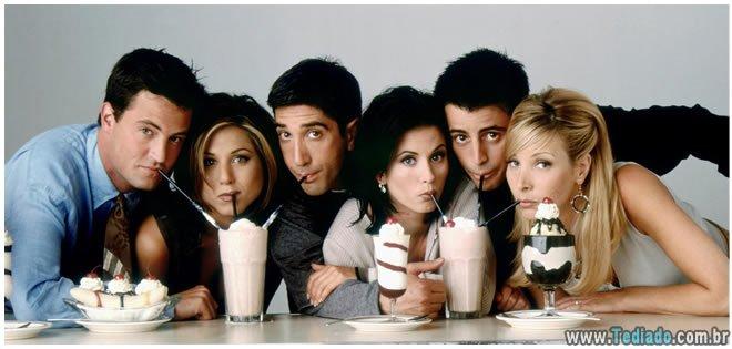 4 Tipos de amigos que você precisa ter na sua vida 6