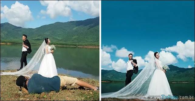 a-vida-de-fotografos-de-casamento-01