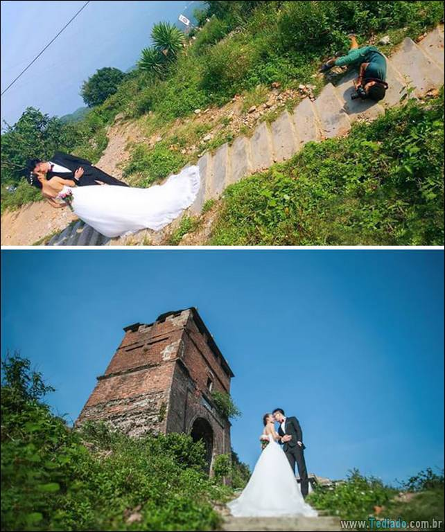 a-vida-de-fotografos-de-casamento-03