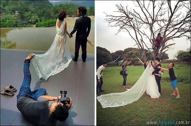 a-vida-de-fotografos-de-casamento-04