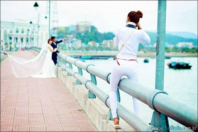 a-vida-de-fotografos-de-casamento-05