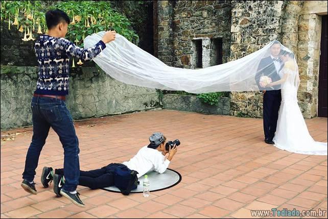 a-vida-de-fotografos-de-casamento-06