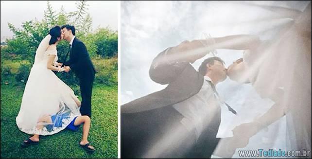a-vida-de-fotografos-de-casamento-09
