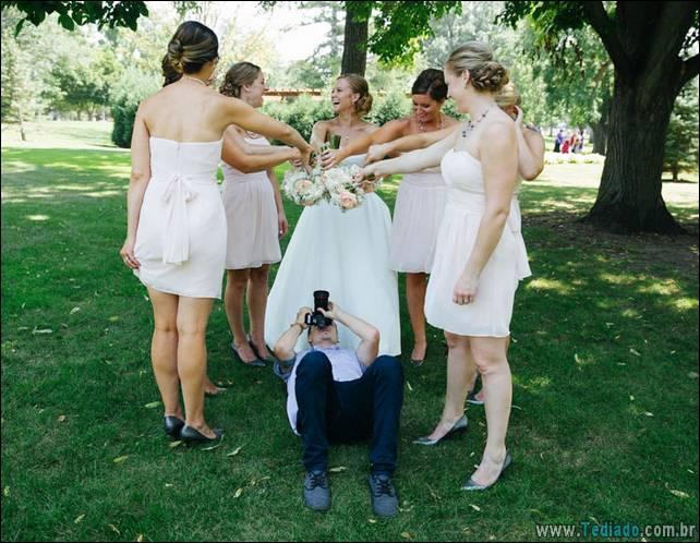 a-vida-de-fotografos-de-casamento-10